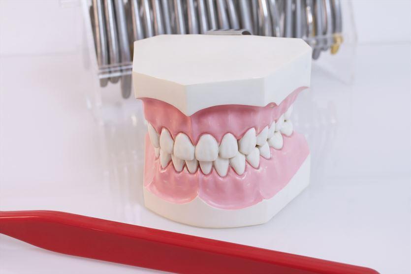 Oferujemy usługi protetyczne, Protetyka Dentystyczna Danuta Ilnicka-Gębala, Bielsko-Biała