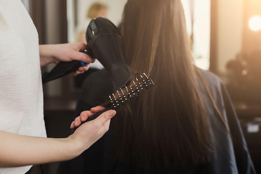 Usługi fryzjerskie na najwyższym poziomie, Sarna Marzena Salon fryzjerski, Rędziny
