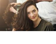 Sarna Marzena Salon fryzjerski