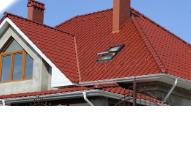 Dach-Decker Budowa domów od podstaw Eliasz Waldemar