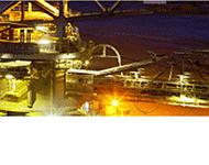 Tech-Pol Spółka z o.o. Producent systemów hydrauliki sterowniczej i podpornościowej. Usługi galwanizacyjne – cynkowanie i chromowanie powierzchni. Precyzyjna obróbka skrawaniem – centra CNC