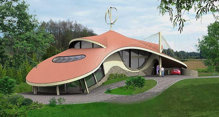 Projekty architektoniczne, aranżacje wnętrz i przebudowy, Artedis Edyta Barsta, Piekary Śląskie