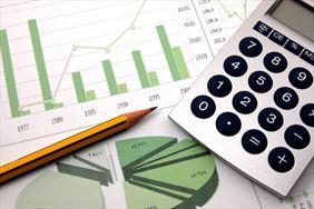 rachunkowość, Biuro Usług Księgowych Progres Danuta Czylok, Czechowice-Dziedzice