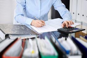 rachunki, Biuro Usług Księgowych Progres Danuta Czylok, Czechowice-Dziedzice