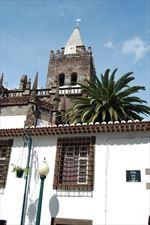 Madera, BT Reise HIT Biuro turystyczne, Knurów