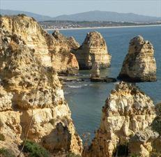 Portugalia, BT Reise HIT Biuro turystyczne, Knurów