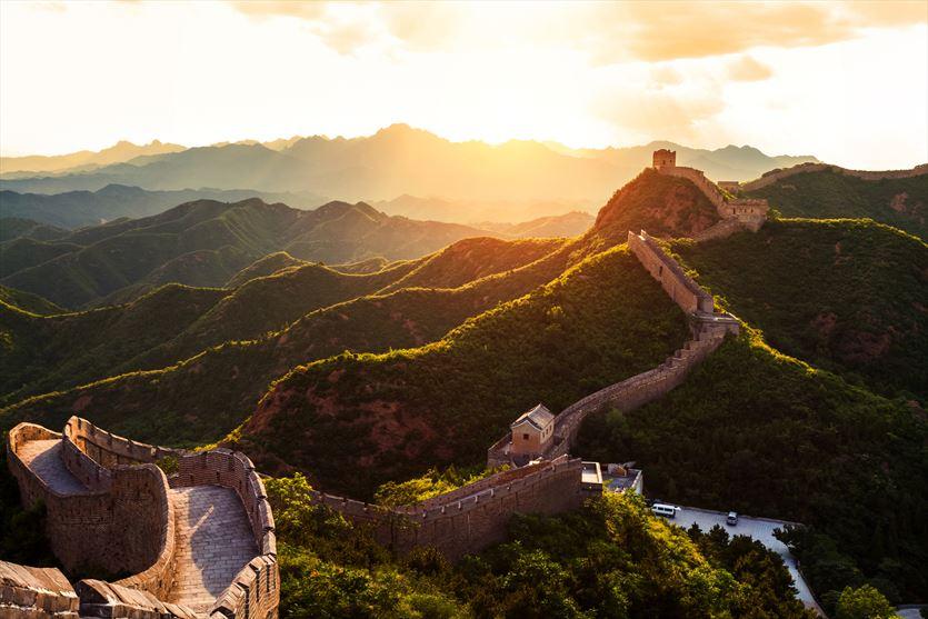 Zorganizujemy wakacje Twoich marzeń, BT Reise HIT Biuro turystyczne, Knurów