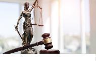 Kancelaria adwokacka Jerzy Grys adwokat