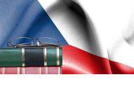 Gabriela Rydygier Tłumacz przysięgły języka czeskiego