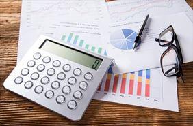 analizy finansowe, Casus Biuro rachunkowe, Sosnowiec