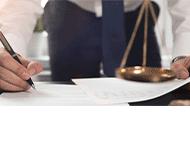 Chudek Zenon Kancelaria notarialna mgr, notariusz