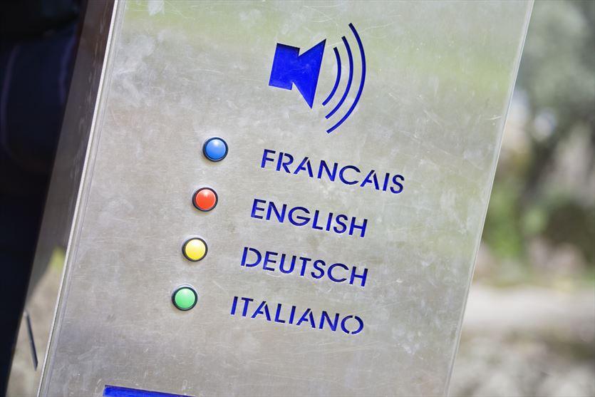 Tłumaczenia specjalistyczne i przysięgłe, Tłumaczenia Express Sp. z o.o., Zabrze