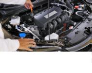 CGS Motor s.c. Serwis samochodów dostawczych ciężarowych