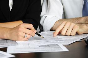 doradztwo podatkowe, Biuro rachunkowe J. i A. Kwoska, Czerwionka-Leszczyny