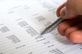 rozliczenia podatkowe, Biuro rachunkowe J. i A. Kwoska, Czerwionka-Leszczyny