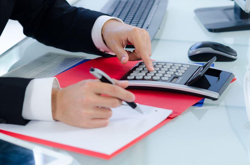Obsługa księgowa dostosowana do Twoich potrzeb, Biuro rachunkowe J. i A. Kwoska, Czerwionka-Leszczyny