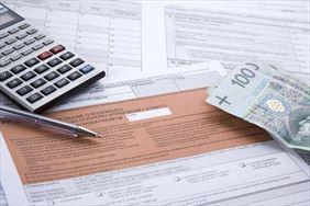 doradztwo podatkowe, Kufiks sp. z o.o. Kancelaria usług finansowo-księgowych, Czerwionka-Leszczyny
