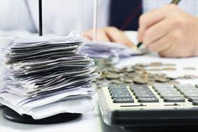 porady finansowe, Kufiks sp. z o.o. Kancelaria usług finansowo-księgowych, Czerwionka-Leszczyny