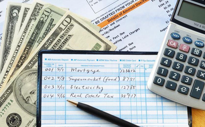 Rachunkowość na najwyższym poziomie, Kufiks sp. z o.o. Kancelaria usług finansowo-księgowych, Czerwionka-Leszczyny