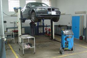 naprawy bieżące samochodów, Auto Kompleks ASO Blacharstwo, lakiernictwo i mechanika pojazdowa inż. Sławomir Puka, Częstochowa