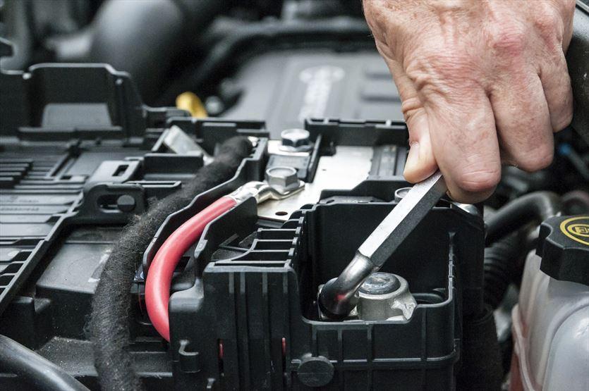 Naprawiamy wszystkie pojazdy, Auto Kompleks ASO Blacharstwo, lakiernictwo i mechanika pojazdowa inż. Sławomir Puka, Częstochowa