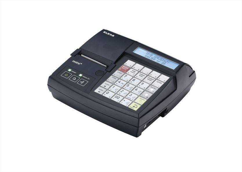 Sprzedaż urządzeń fiskalnych, Ras, Częstochowa