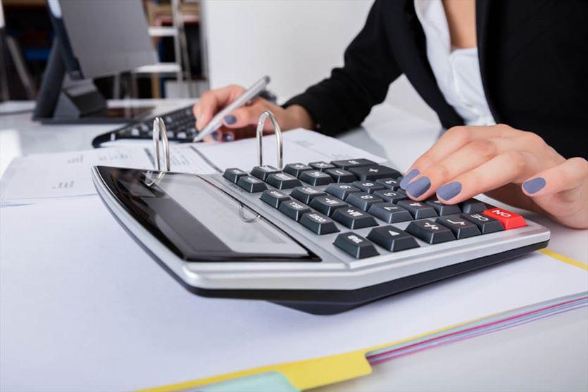 Usługi w zakresie rachunkowości, Biuro rachunkowe Patrycja Stankiewicz, Wodzisław Śląski