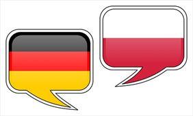 tłumacz języka niemieckiego, Ewa Miodońska Tłumacz przysięgły języka niemieckiego, Bytom