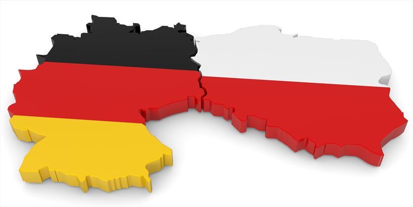 Szybkie i dokładne przekłady z języka niemieckiego, Ewa Miodońska Tłumacz przysięgły języka niemieckiego, Bytom