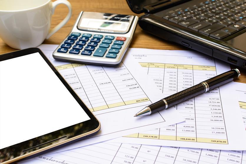 Profesjonalne doradztwo podatkowe, Atut sp. z o.o. Biuro rachunkowe, Bielsko-Biała