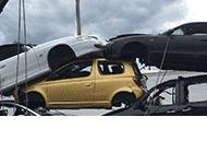 Auto-Mix Sławomir Dycha skup samochodów, pomoc drogowa, holowanie