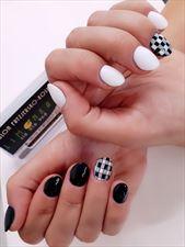 manicure, Centrum Kosmetyczne Limonka & Salon Fryzjerski, Tychy