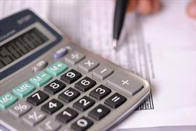 sprawozdania finansowe, ENTER Biuro Rachunkowe Barbara Przywara, Cieszyn