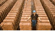Nami Sp.j. Skład materiałów budowlanych