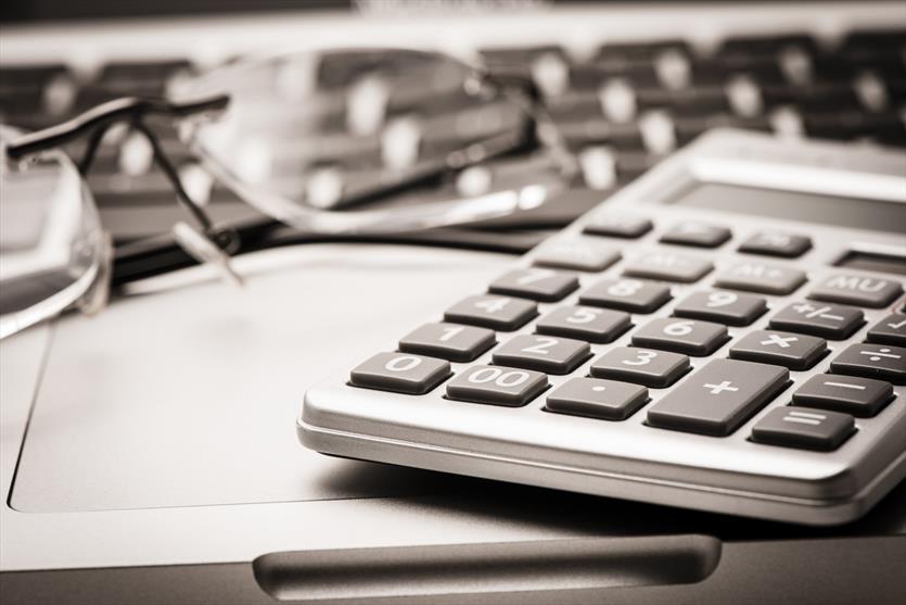 Usługi księgowo-rachunkowe na wysokim poziomie, Biuro rachunkowości i finansów Doradca Podatkowy Marek Pieczka, Rydułtowy