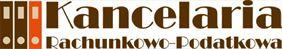 logo kancelarii, Kancelaria rachunkowo-podatkowa Tetłak Agnieszka, Żywiec