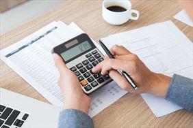 obliczanie bilansu, Kancelaria rachunkowo-podatkowa Tetłak Agnieszka, Żywiec