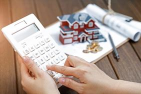 obliczanie ubezpieczenia domu, Kancelaria rachunkowo-podatkowa Tetłak Agnieszka, Żywiec