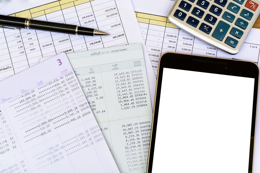 Kompleksowe usługi księgowe, Kancelaria rachunkowo-podatkowa Tetłak Agnieszka, Żywiec