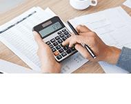 Kancelaria rachunkowo-podatkowa Tetłak Agnieszka