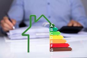 protokoły kontroli efektywności energetycznej,