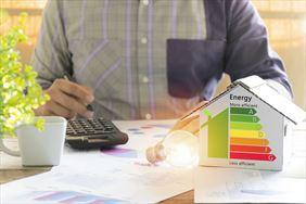 audyt energetyczny budynku,