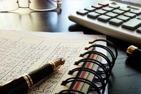 rachunkowość, Podatnik Biuro rachunkowe Wiesława Cichoń, Czeladź