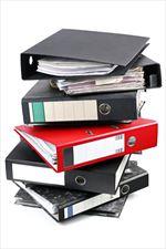 zaksięgowane dokumenty, Plus Biuro Rachunkowe Małgorzata Siebler, Bytom