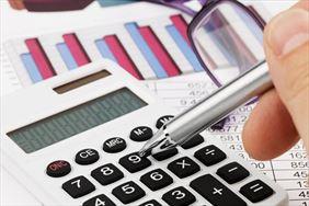 obliczenia rachunkowe, Plus Biuro Rachunkowe Małgorzata Siebler, Bytom