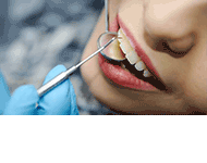 Barbara Boczarowska-Jarek NZOZ Stomatologia Dentis