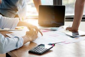rachunkowość, Biuro rachunkowe Doradca podatkowy Joanna Paluszewska-Szweda, Suszec