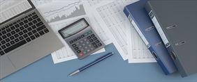 doradztwo finansowe, Biuro rachunkowe Doradca podatkowy Joanna Paluszewska-Szweda, Suszec