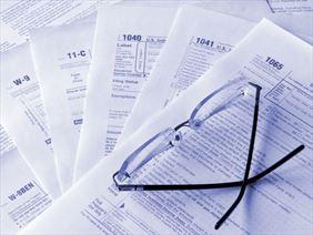 rozliczenia podatkowe, Firmus Kancelaria podatkowa Edyta Cichura, Bielsko-Biała