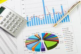 usługi rachunkowe, Firmus Kancelaria podatkowa Edyta Cichura, Bielsko-Biała